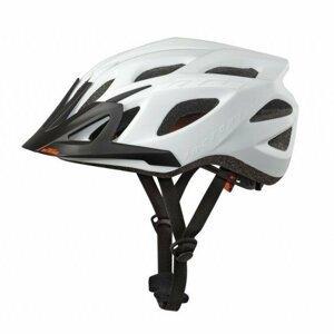 KTM Factory Line Helmet 54-58 cm
