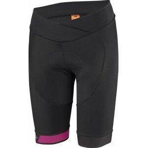 KTM Factory Line Pants Lady XXL