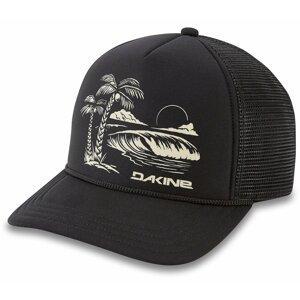 Dakine Seascape Trucker