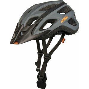 KTM Factory Character Tour Helmet 54-58 cm