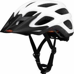 KTM Factory Character Tour Helmet 58-62 cm