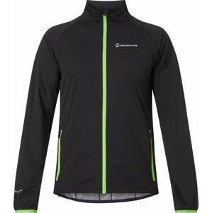 Nakamura Akron III Softshell Jacket M L