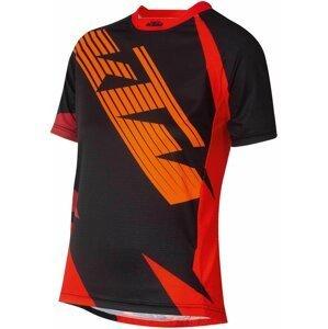 KTM Enduro Shirt Youth 128