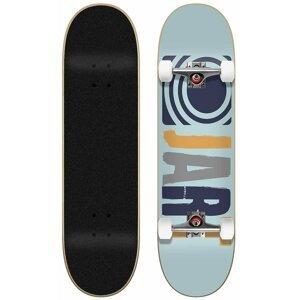 Jart Classic Skateboard Complete 8.25
