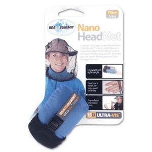 Sea To Summit Nano Headnet