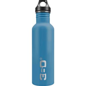 360° Degrees Stainless Bottle O.75 L
