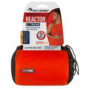 Sea To Summit Reactor Extreme Thermolite Long L