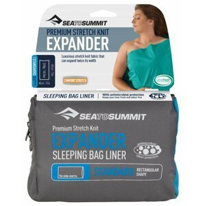 Sea To Summit Expander™ Liner