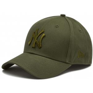 NEW ERA 940 MLB League