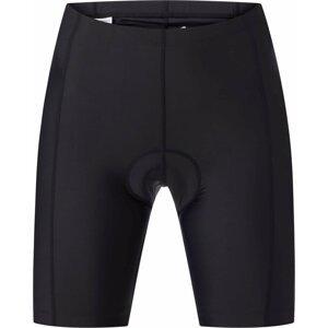 Nakamura Marseille II Shorts W 38