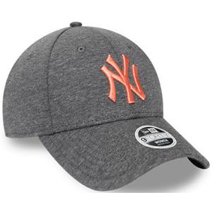 New Era 9Forty New York Yankees