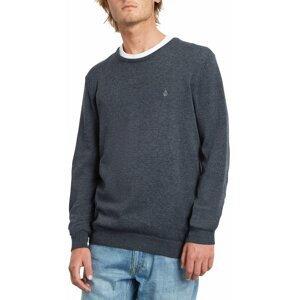 Volcom Uperstand Sweater L