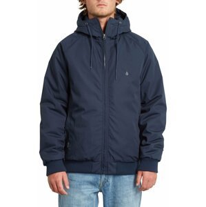 Volcom Hernan 5K Jacket M L
