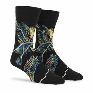 Volcom True Socks
