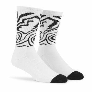 Volcom Vibes Socks