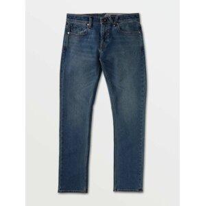 Volcom 2 X Vorta Tapered Jeans 33