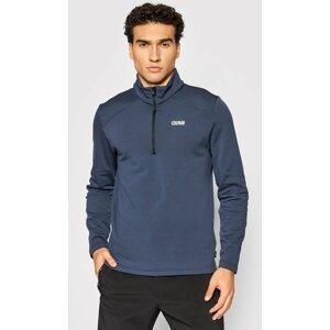 Colmar Ski HZ Sweatshirt M M