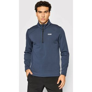 Colmar Ski HZ Sweatshirt M L
