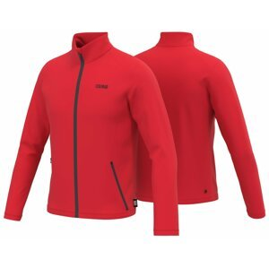 Colmar Ski Solid Colour FZ Sweatshirt M XL