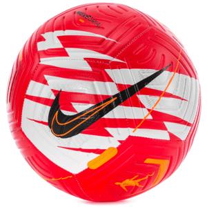 Nike CR7 Strike 4