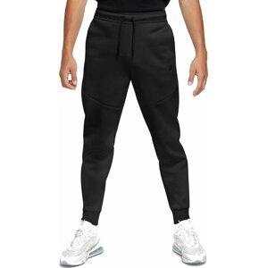 Nike Jordan Df Air Flc Pant Grey XXL