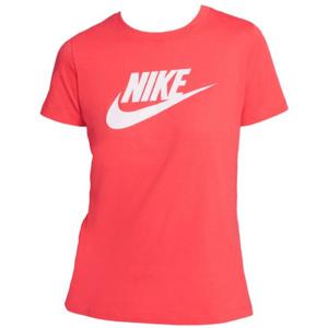 Nike Sportswear Essential W XS