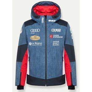Colmar Ski French National Team Jacket M L