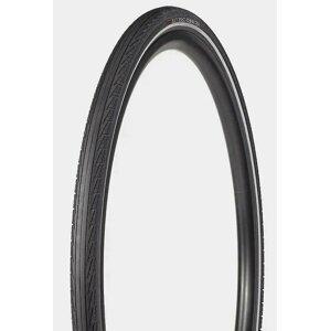 Bontrager H2 Hard Case Lite Reflective Hybrid Tire 28