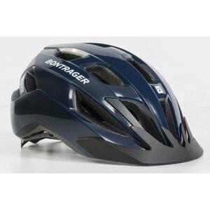 Bontrager Solstice Helmet 51 - 58 cm