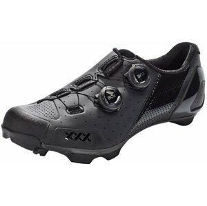 Bontrager XXX MTB Shoe 42 EUR