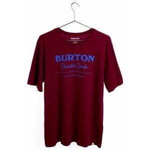Burton Durable Goods L