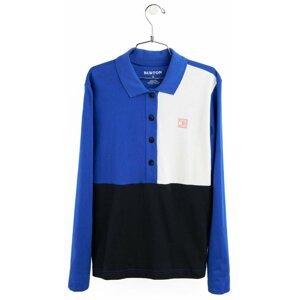 Burton Lowball Short Sleeve T-Shirt W L