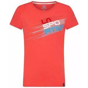 La Sportiva Stripe Evo W S