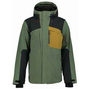 Icepeak Culver Jacket M 52