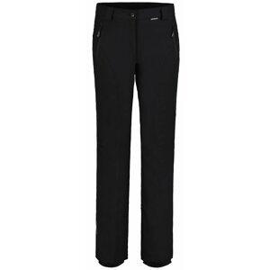 Icepeak Freyung Trousers W 38