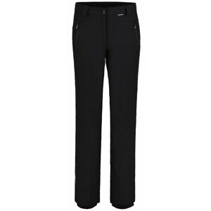 Icepeak Freyung Trousers W 42