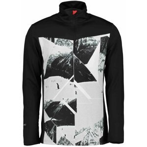 Icepeak Fairwood Shirt M M