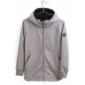 Burton Minxy Full-Zip Fleece XS