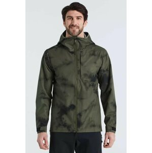 Specialized Trail Rain Jacket Altered-Edition M M
