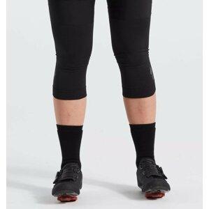 Specialized Seamless Knee Warmers XS