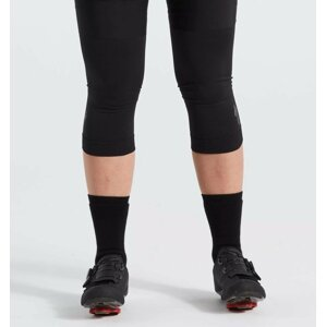 Specialized Seamless Knee Warmers M/L