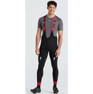 Specialized Factory Racing SL Expert Team Thermal Tights M M