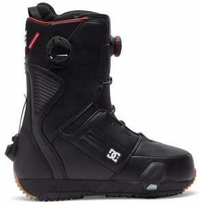 DC Shoes Control Step On BOA® Snowboard Boots M 9,5 US