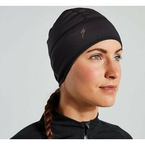 Specialized Prime-Series Thermal Beanie