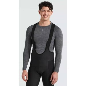 Specialized Merino Seamless LS Base Layer M S/M