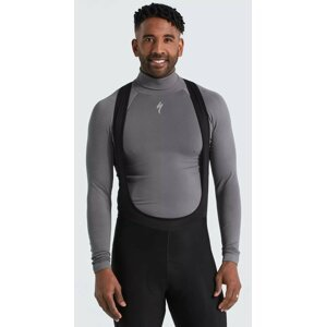 Specialized Seamless Roll Neck LS Base Layer M L/XL