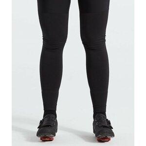 Specialized Seamless Leg Warmers M/L