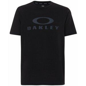 Oakley O Bark XXL