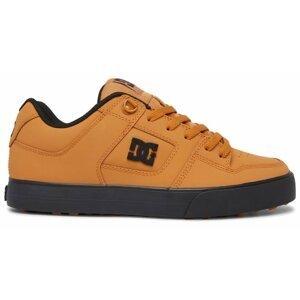 DC Pure Winterised Shoes M 42,5 EUR