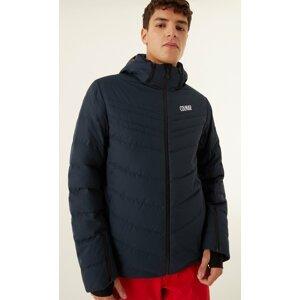 Colmar Hokkaido Ski Jacket M 50